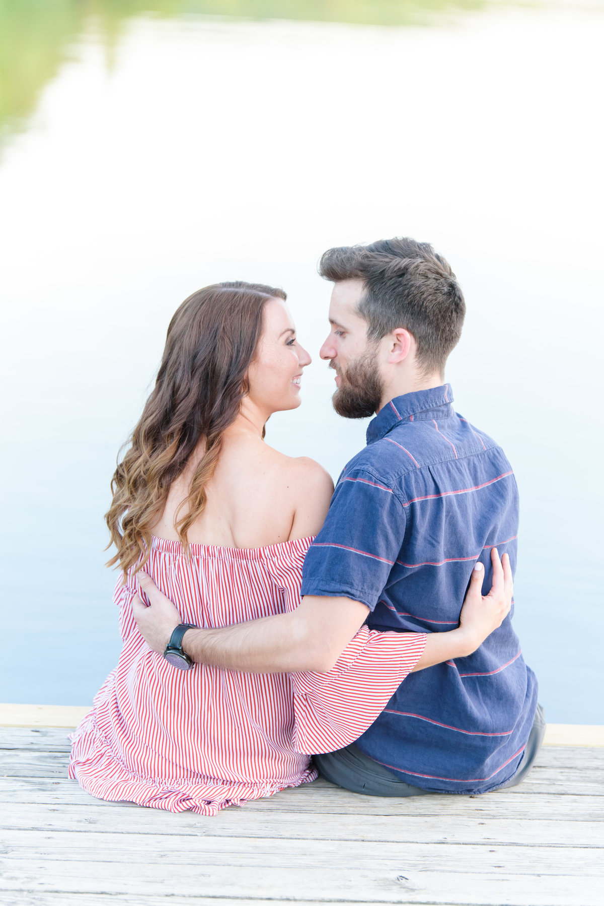 PORTFOLIO-2018-05-21 Casey and Jack Engagement Session 256097-16