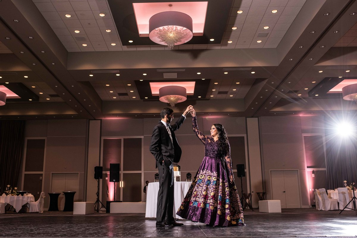 indian-wedding-and-reception-0012
