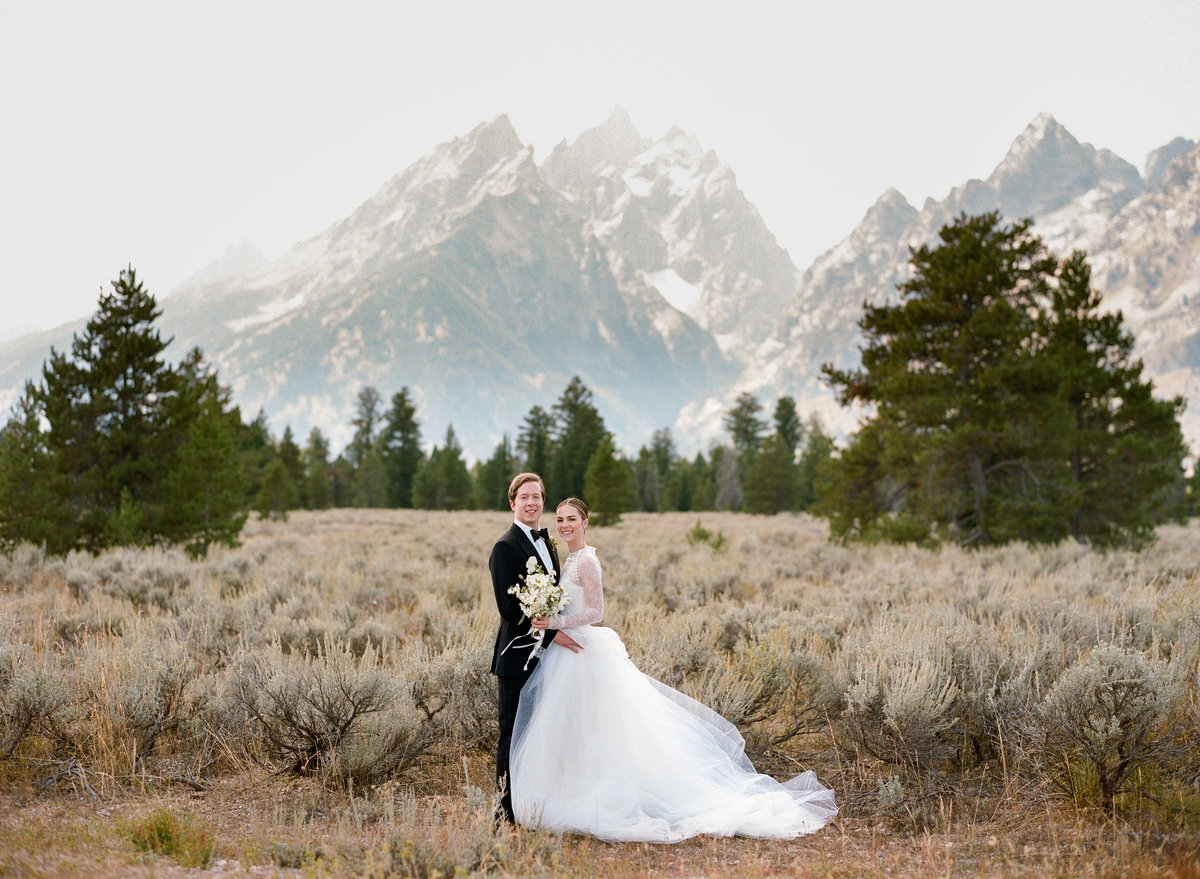 20190830-Pura-Soul-Photo-Jackson-Hole-Wedding-27