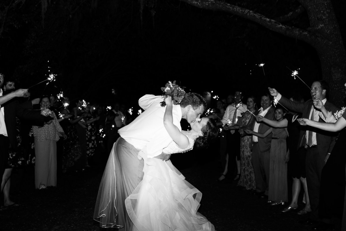 Charleston Weddings- Nancy Lempesis Photography - Wedding Phtography (11)