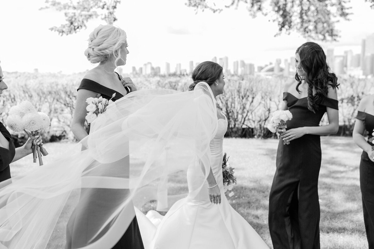 Toronto-Yacht-ClubWedding-Photographer-LauraClarkePhotos_0094