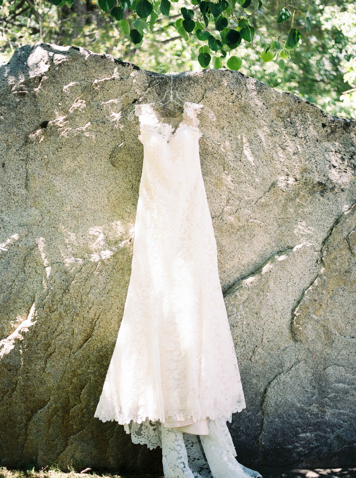 Lake Tahoe Wedding, Destination Wedding Photographer, Henry Photography-7