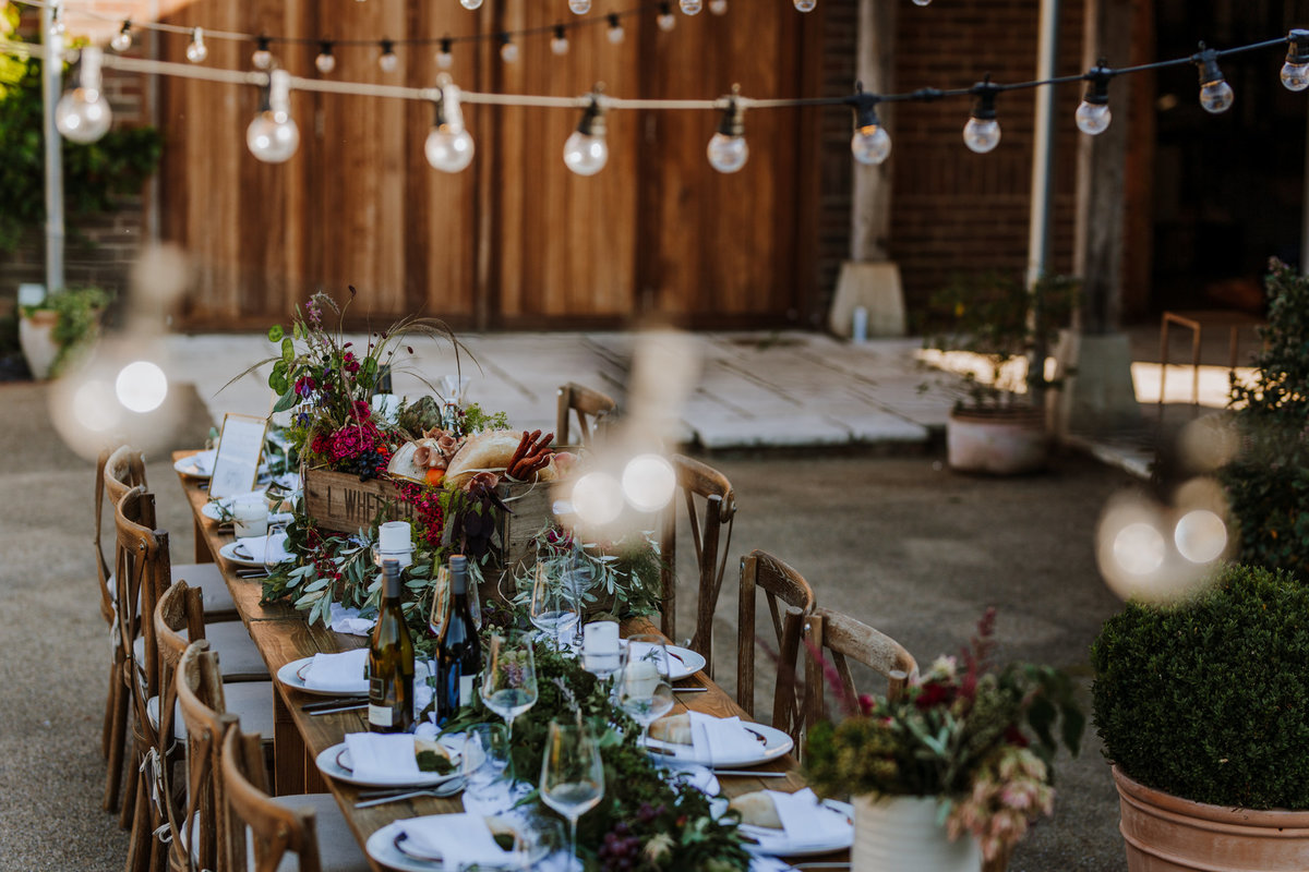 The Stars Inside - Vineyard Destination Wedding - Laura Martha Photography (78)