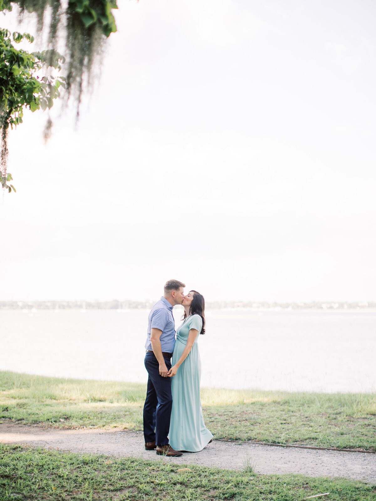 Beaufort Photographer | Charleston Photographer | Bluffton Photographer | Hilton Head Island Photographer-45