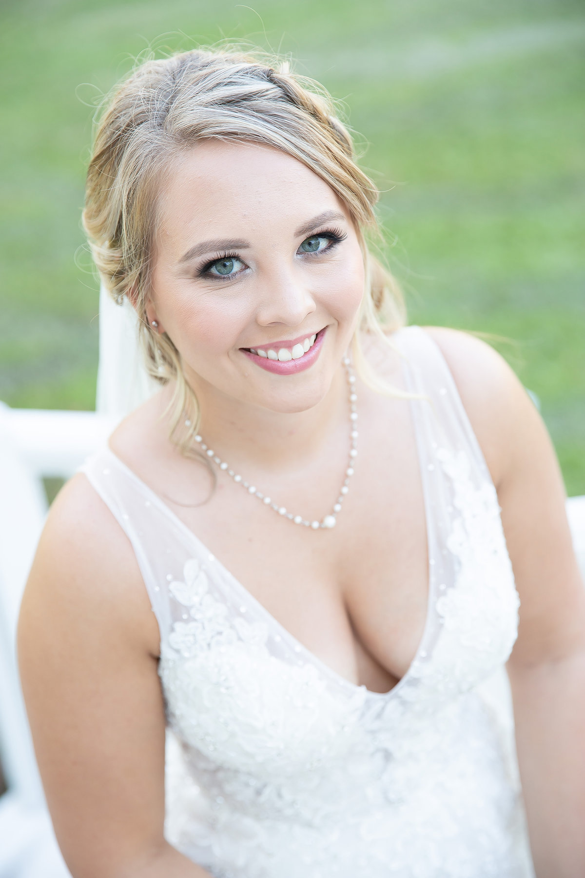 Whitney_Bridal-Sessions271