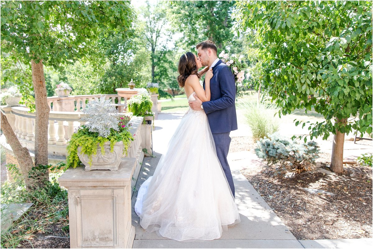 Brittani Chin Colorado Wedding Photographer_1612