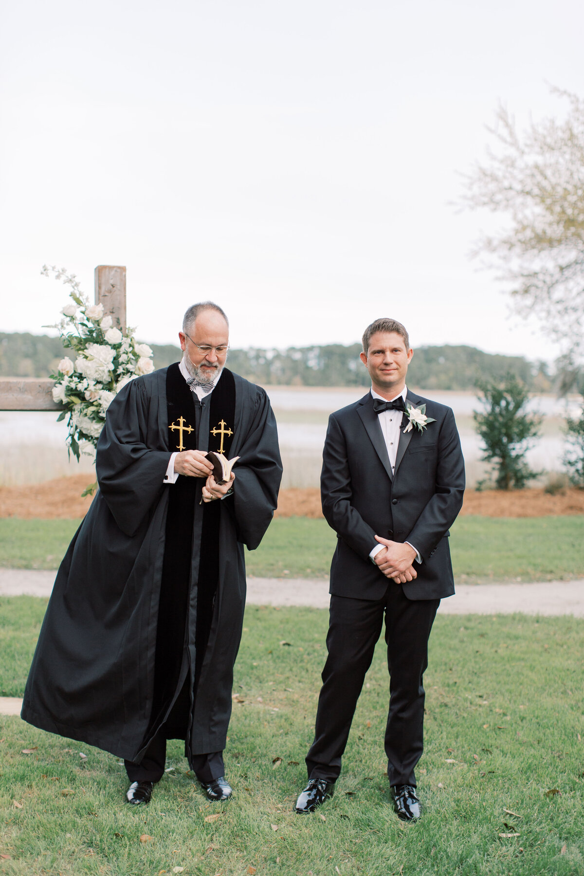 Powell_Oldfield_River_Club_Bluffton_South_Carolina_Beaufort_Savannah_Wedding_Jacksonville_Florida_Devon_Donnahoo_Photography_0516