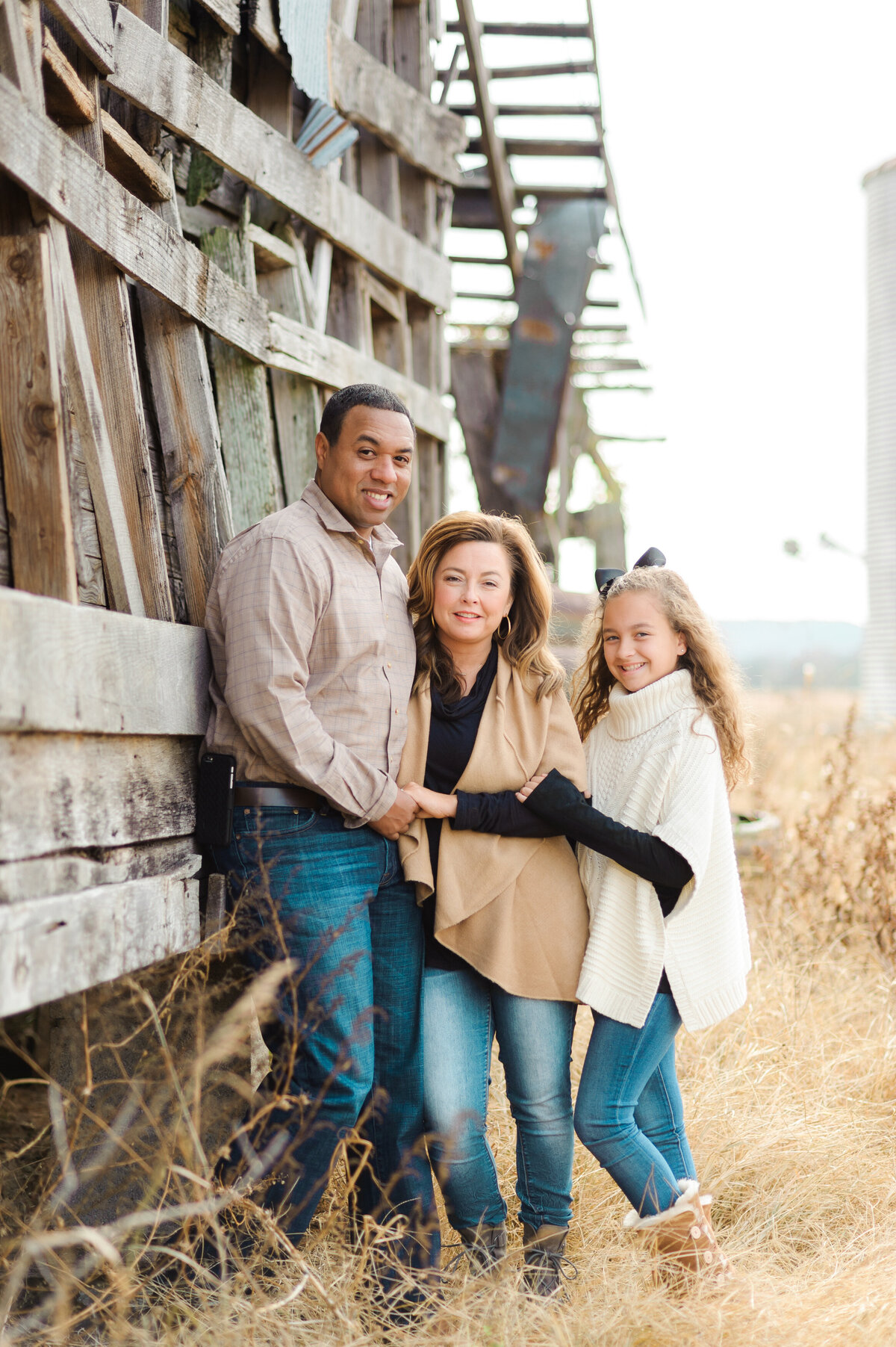 family-photographer-virginia-beach-tonya-volk-photography-2-2