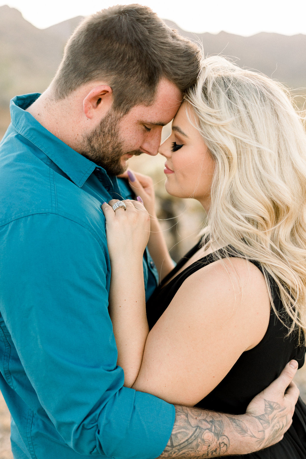 caitlin_audrey_photo_White_Tank_Mountains_Engagement (40 of 56)
