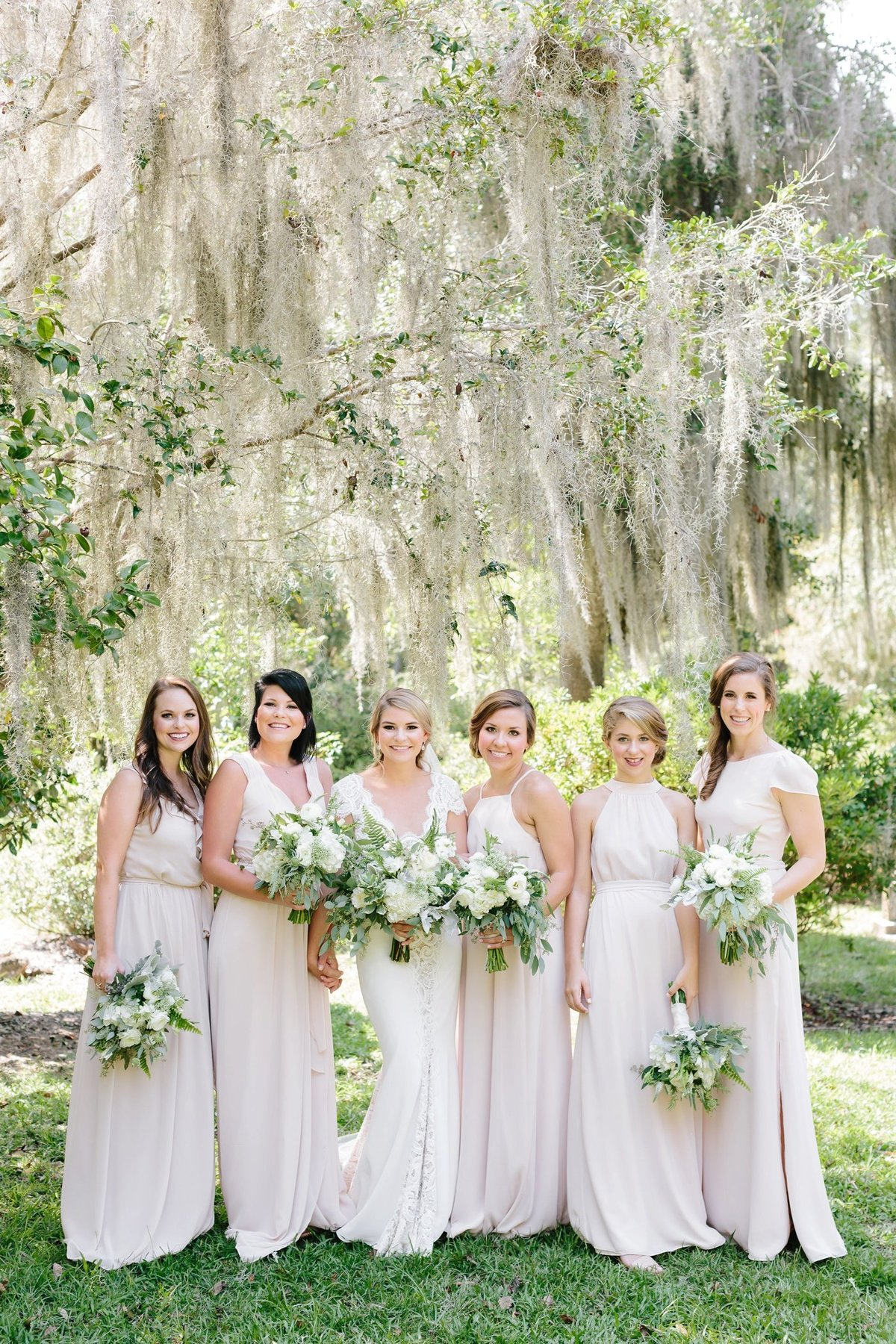Georgia South Carolina Destination Wedding Photographer_0101