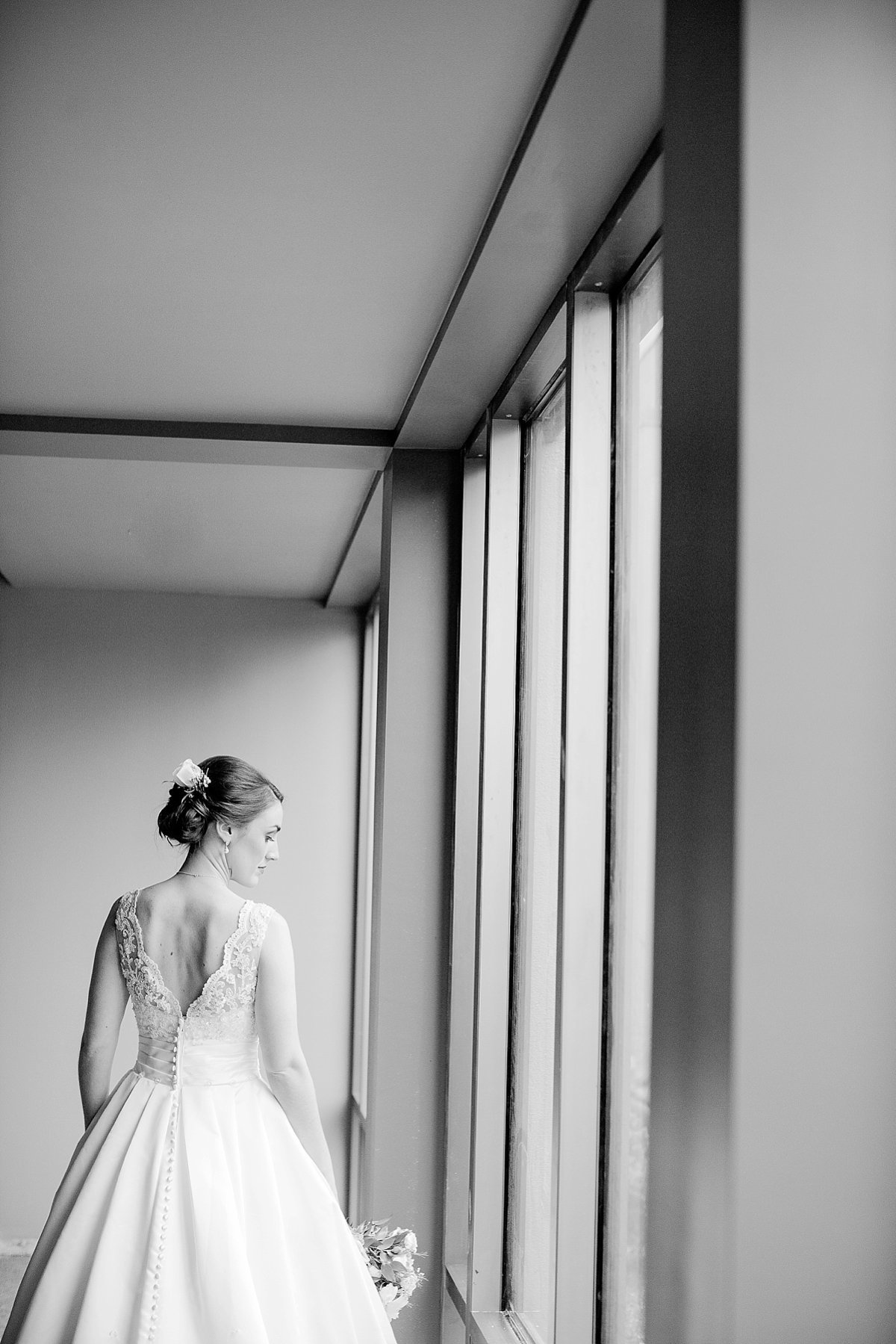 acres-of-hope-photography-kansas-city-wedding-photography_0227