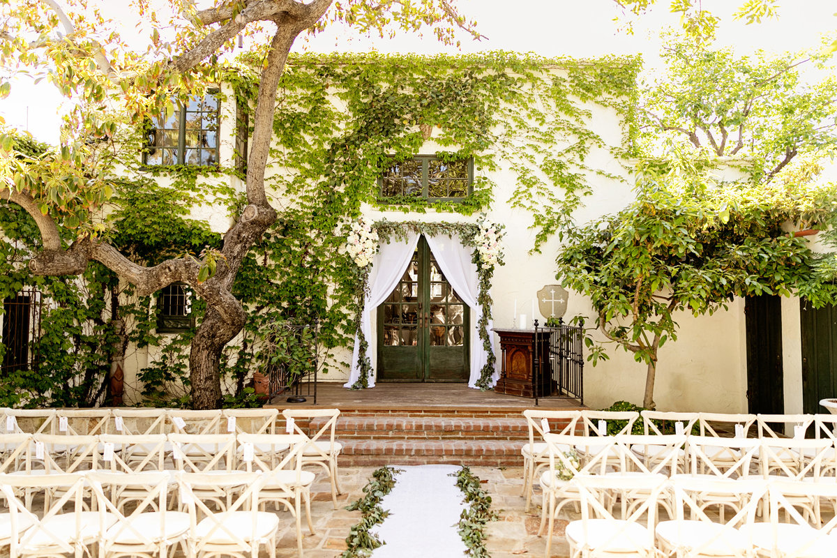 Villa_SJC_Wedding_025