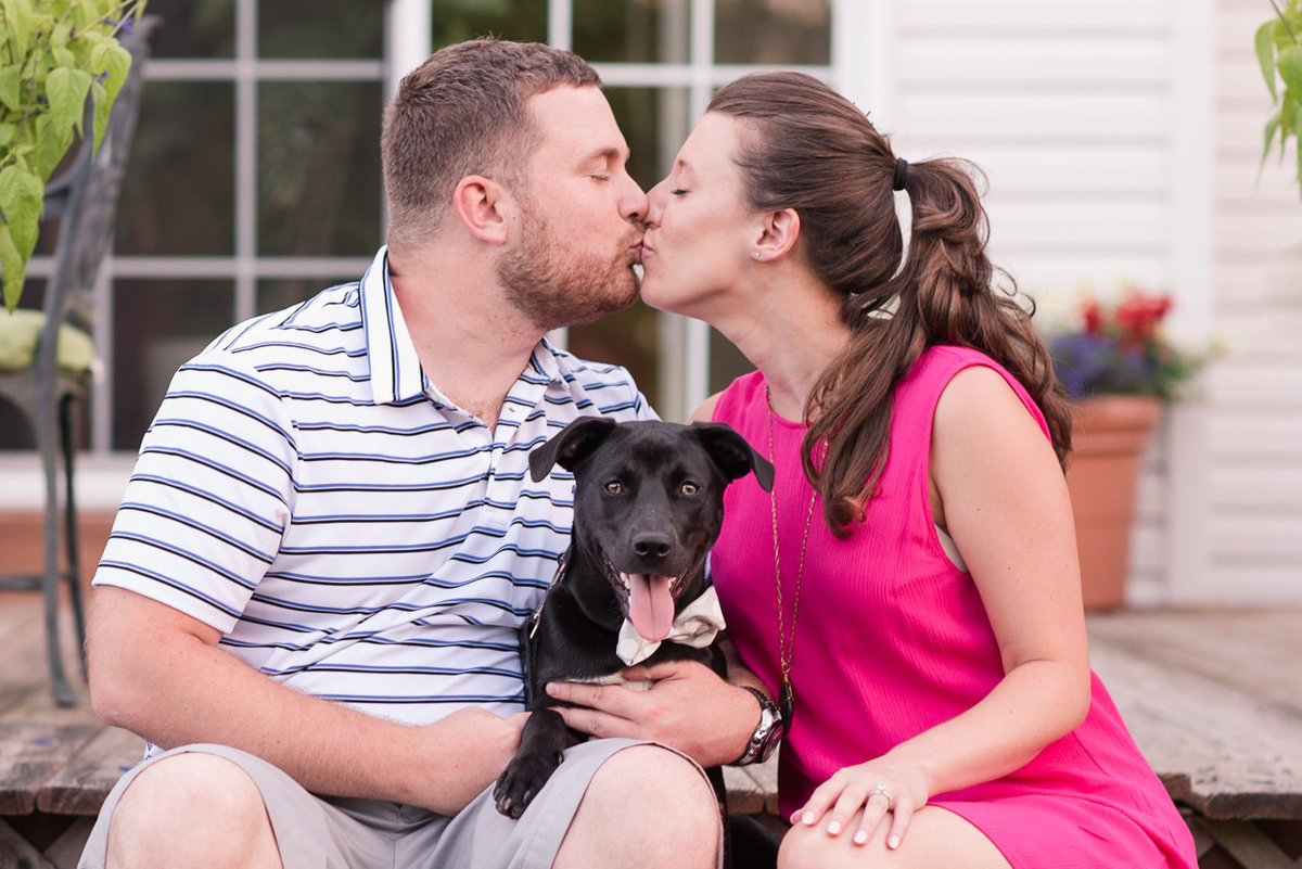 amy-mike-bordentown-nj-engagement-session-imagery-by-marianne-2016-11-1
