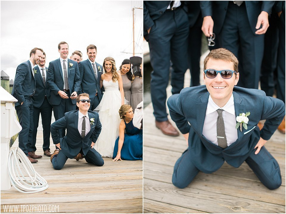 Chesapeake-Bay-Beach-Club-Wedding-Photos-SE_0068