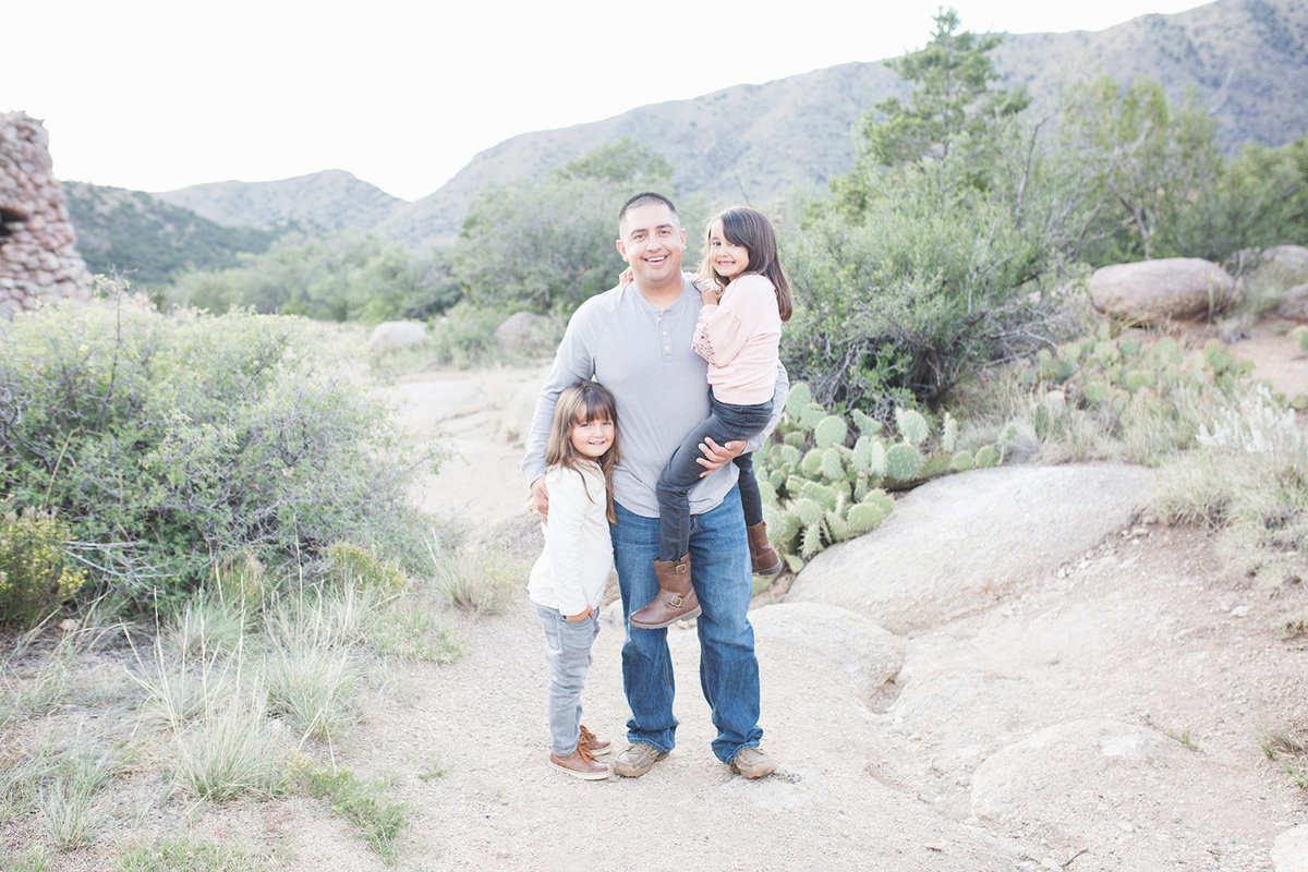 Albuquerque Outdoors Family Photographer_www.tylerbrooke.com_Kate Kauffman_006