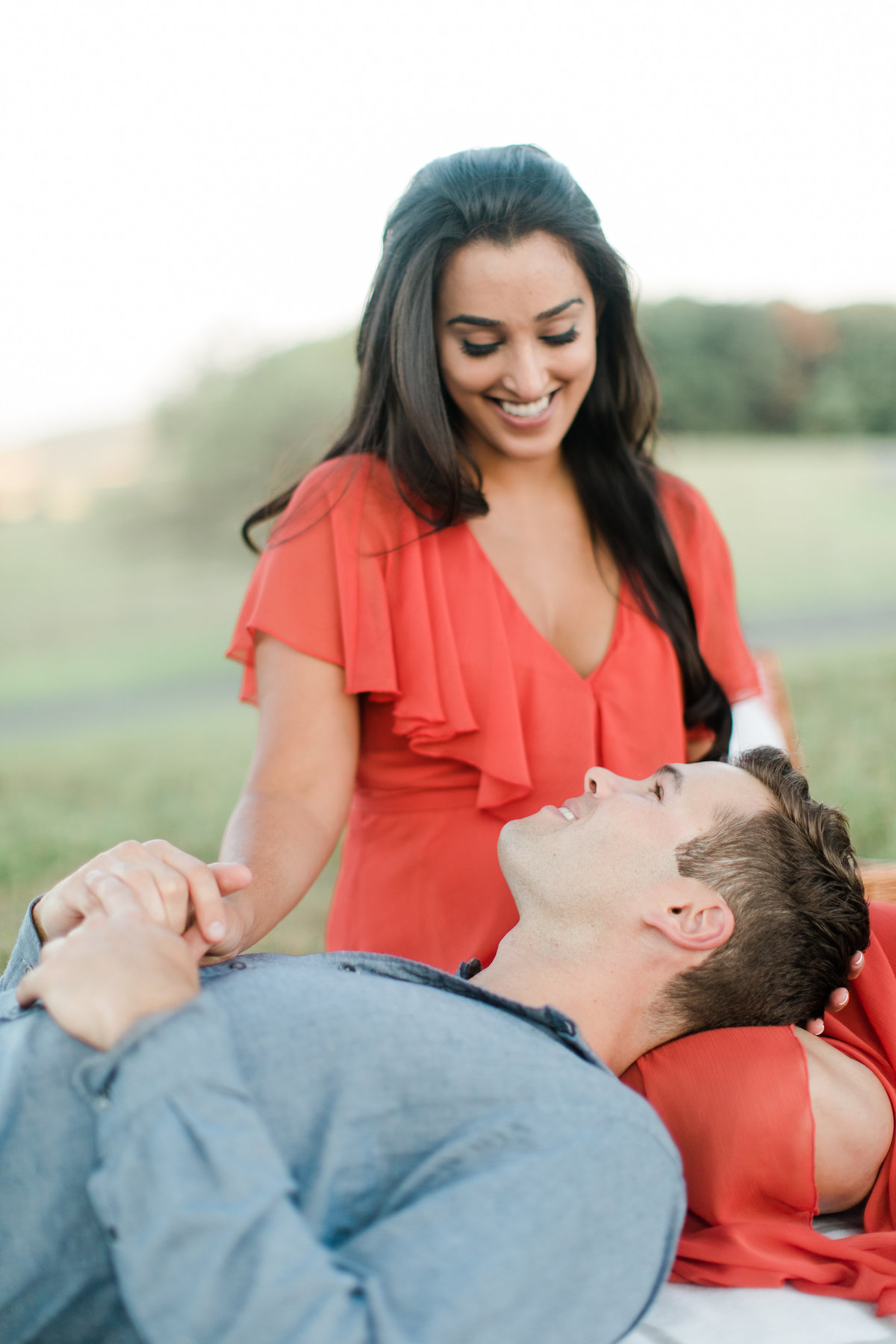SkyMeadowsPark_Virginia_Engagement_Session_AngelikaJohnsPhotography-0389
