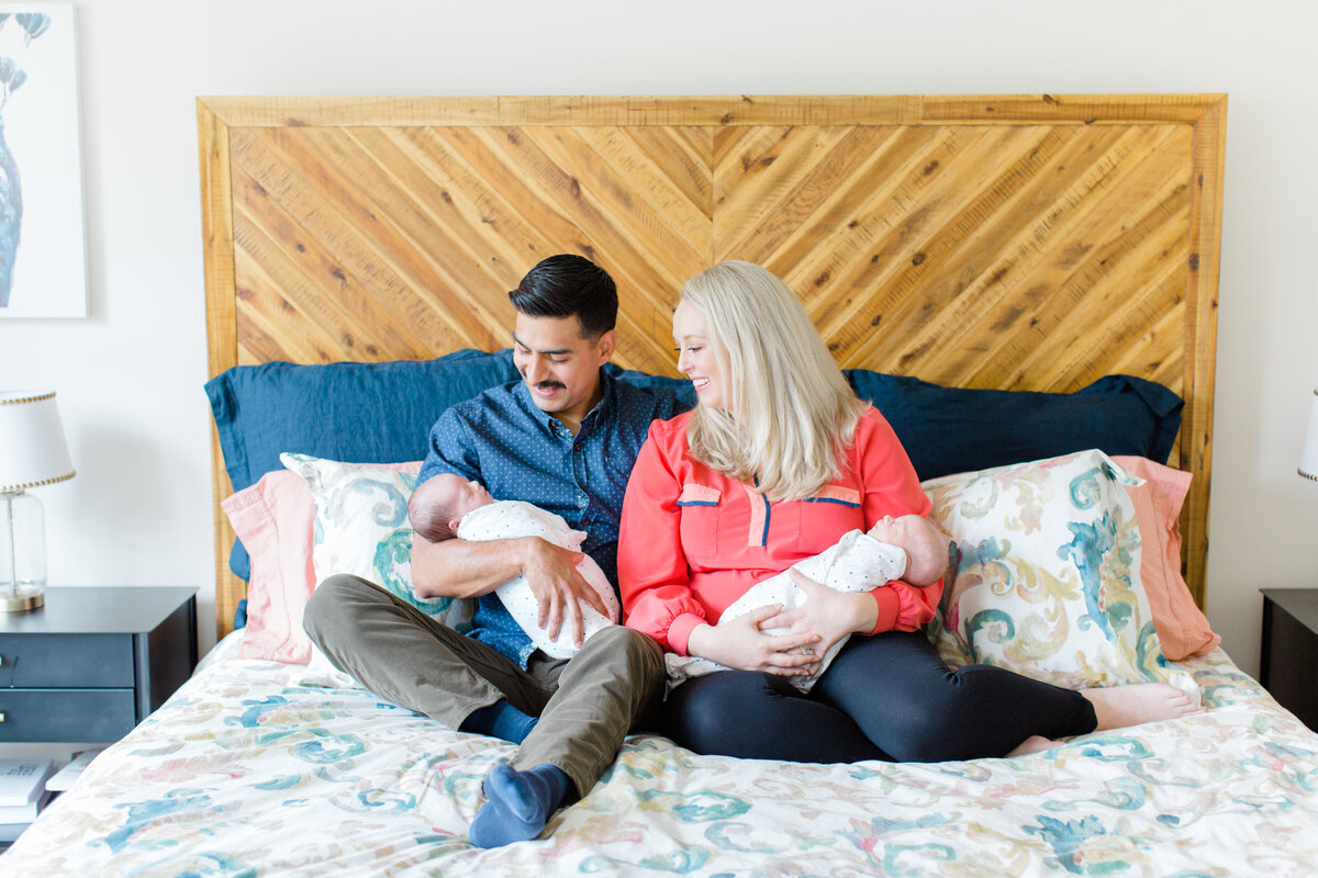 diaz-twins-newborn-emily-belson-photography-0008