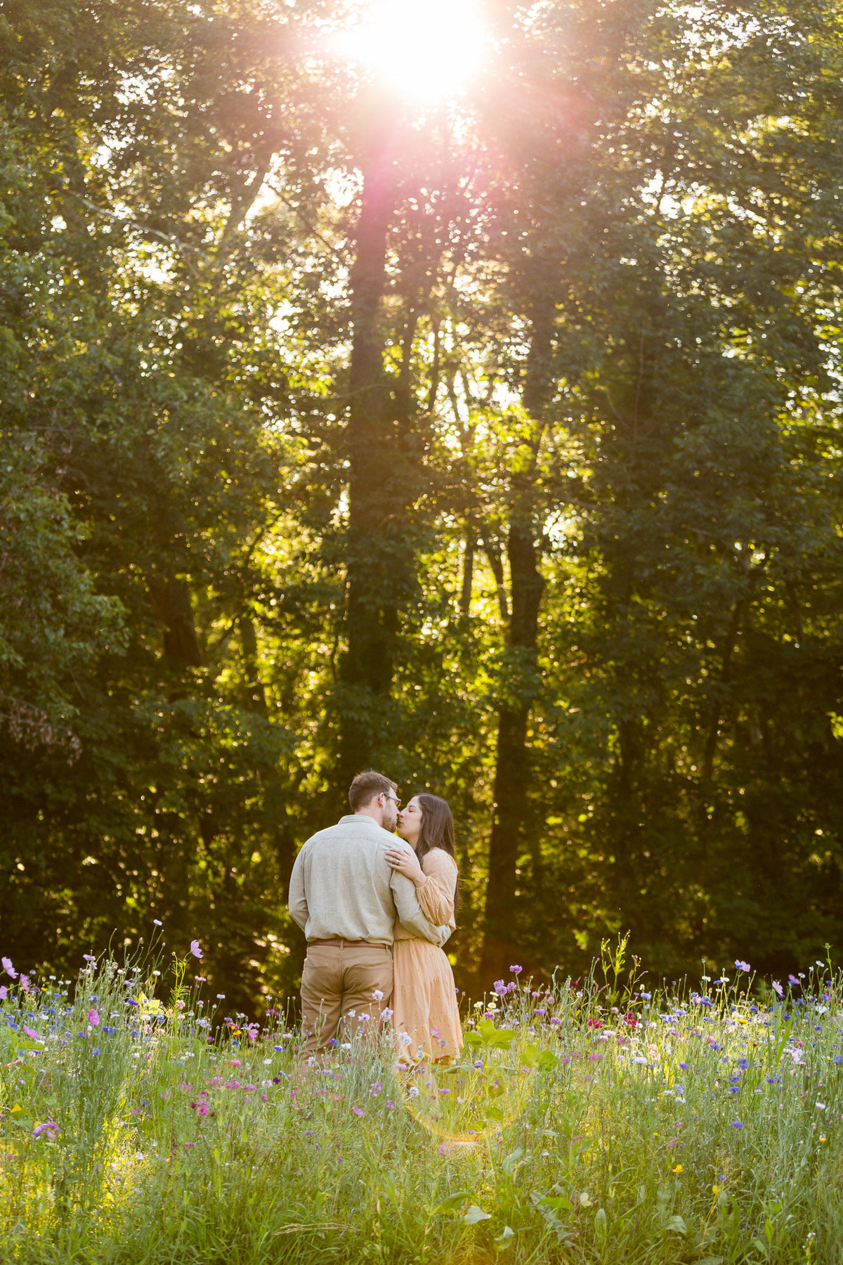 AlexaJay-Engagement-0005-lowres-Wildflower-Meadow