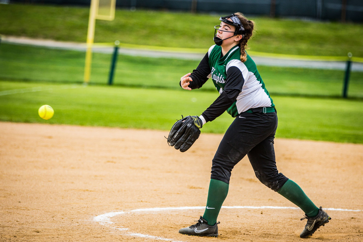 Hall-Potvin Photography Vermont Softball Sports Photographer-4