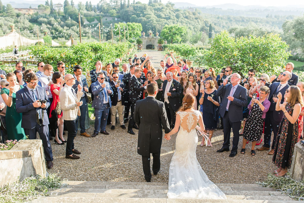 villa-medicea-lilliano-tuscany-wedding-photographer-roberta-facchini-photography-140