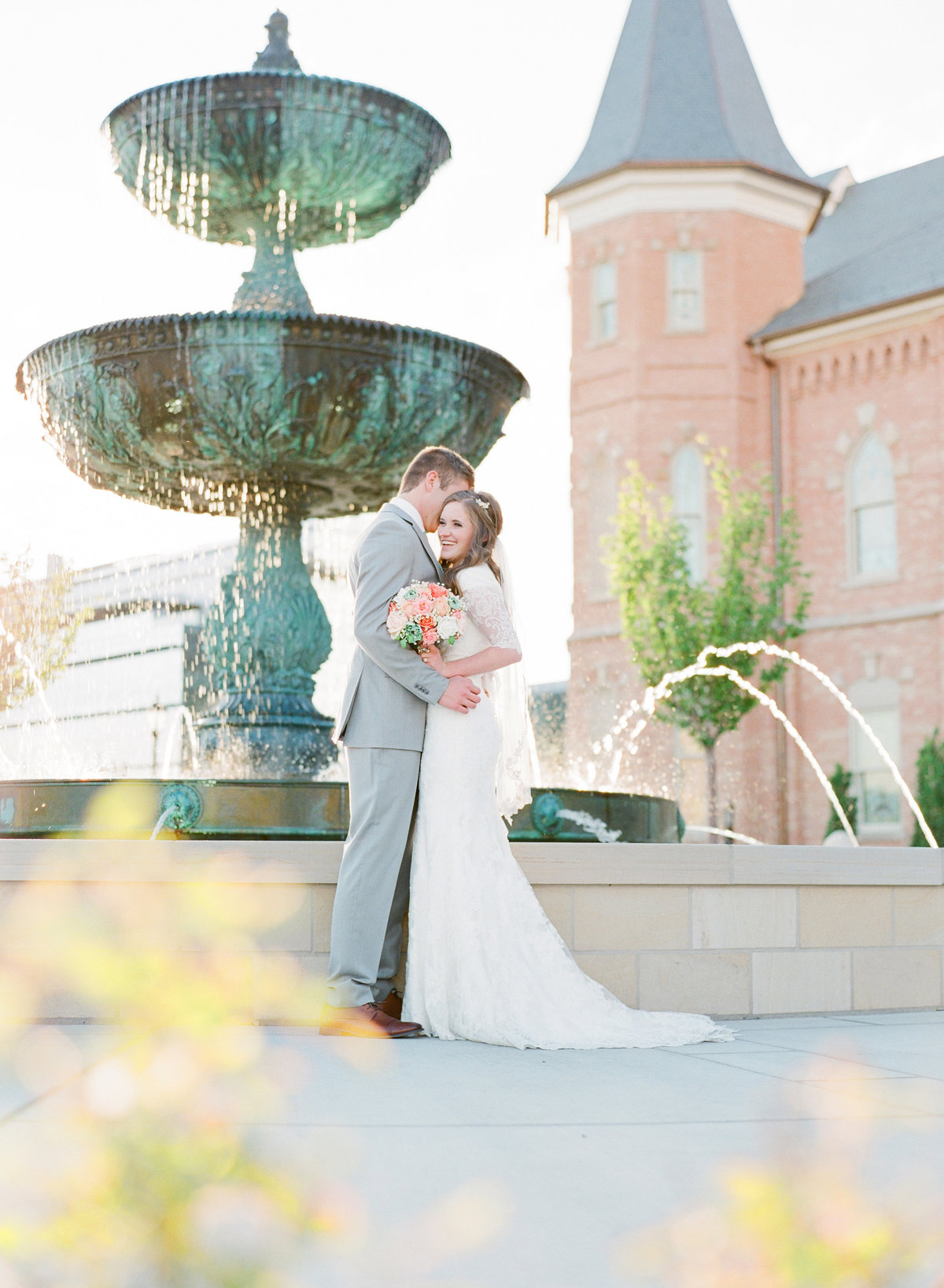 best utah wedding photographer17