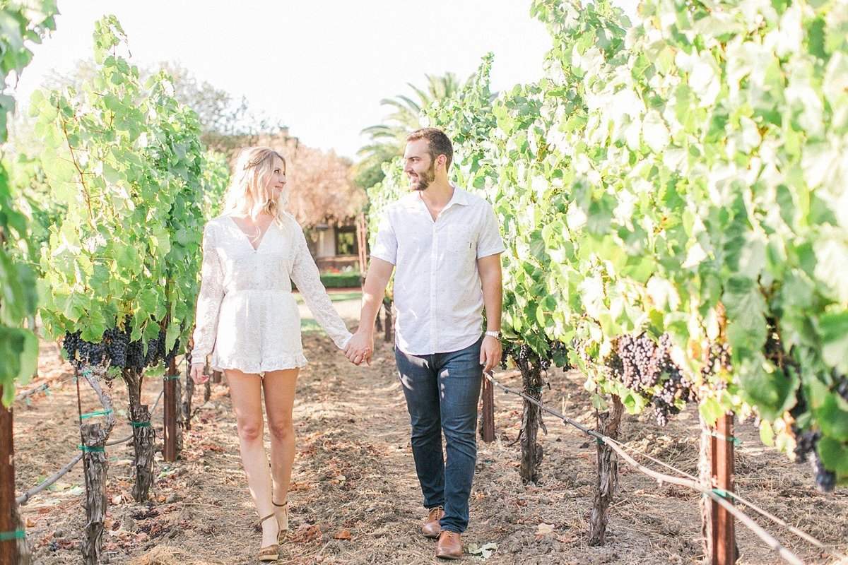 Napa-Engagement-Rachel-Chris-002