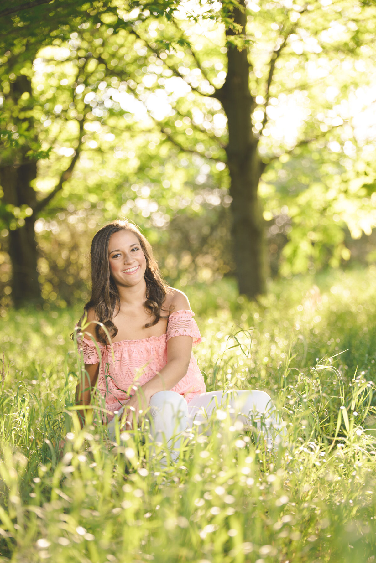 Grand-Haven-MI-Nature-and-Beach-Senior-Portraits-19