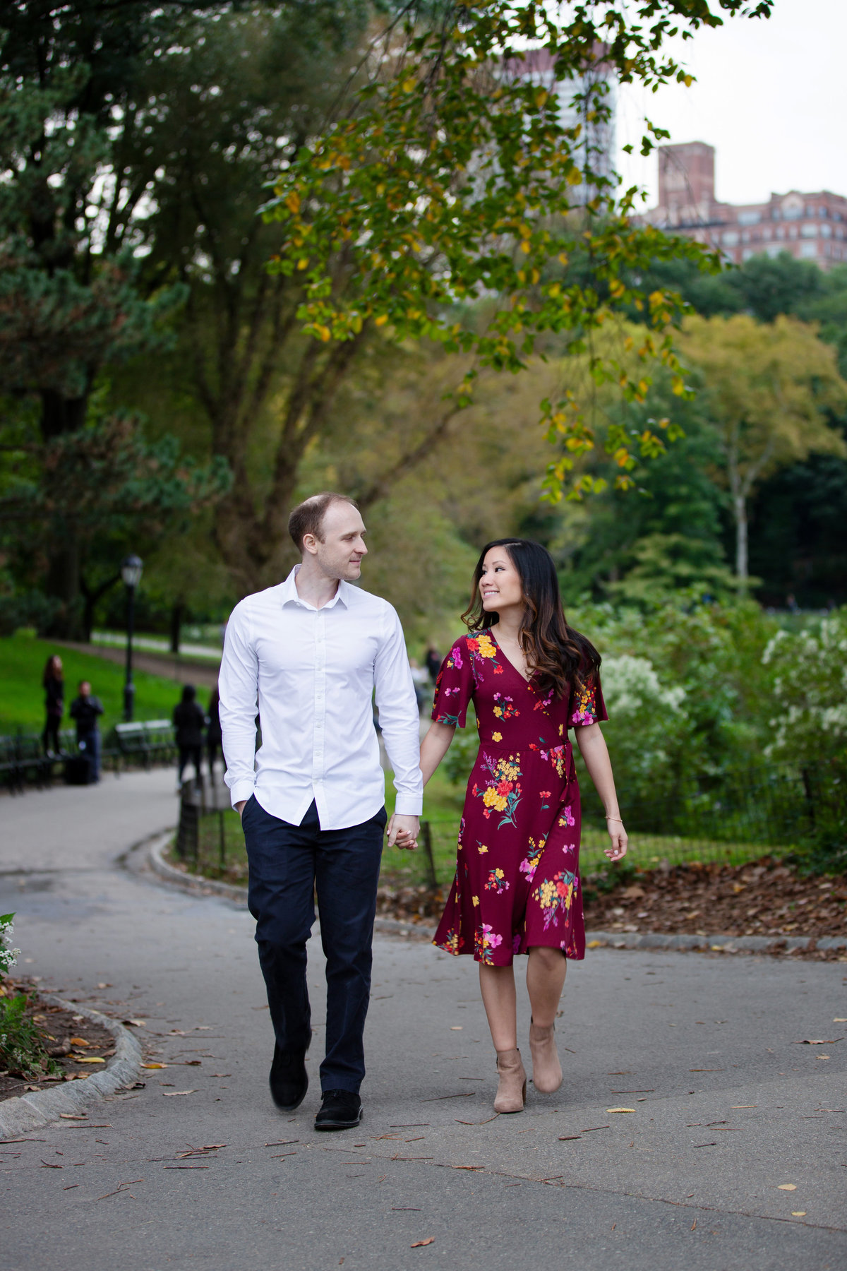 Central-Park-Engagement-Mariya-Stecklair-Photography-119