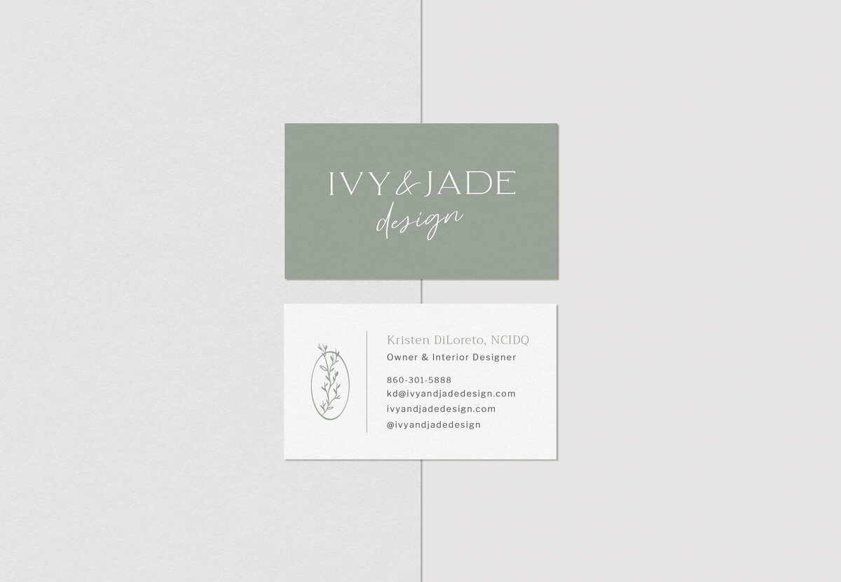 Abigail-Dyer-Design-Portfolio-Ivy-And-Jade