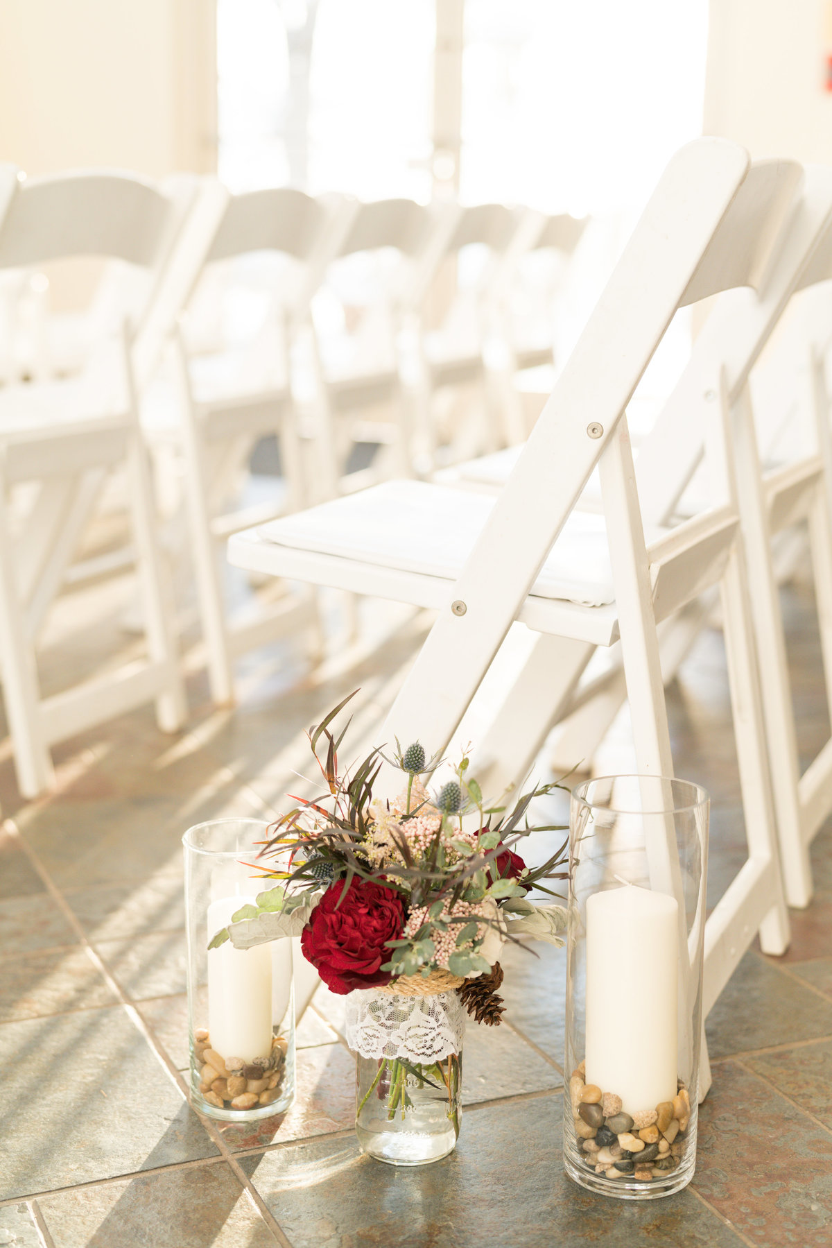 C+D_WeddingPhotos_854
