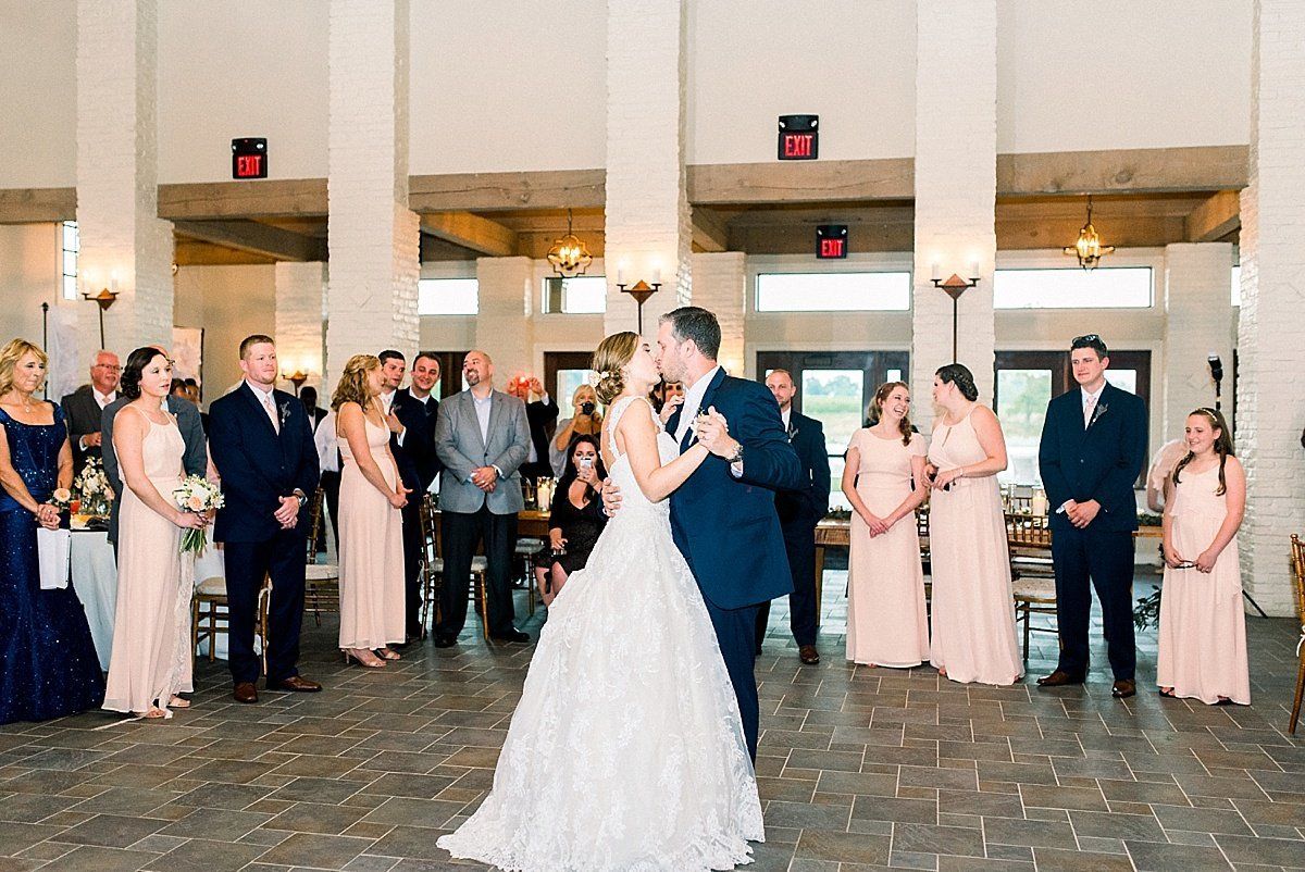 emily-marie-photography-virginia-wedding_0322
