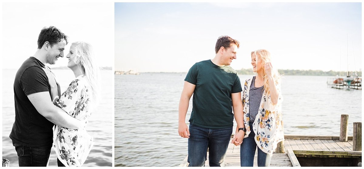 LSP-White-Rock-Lake-Engagement-Session_016