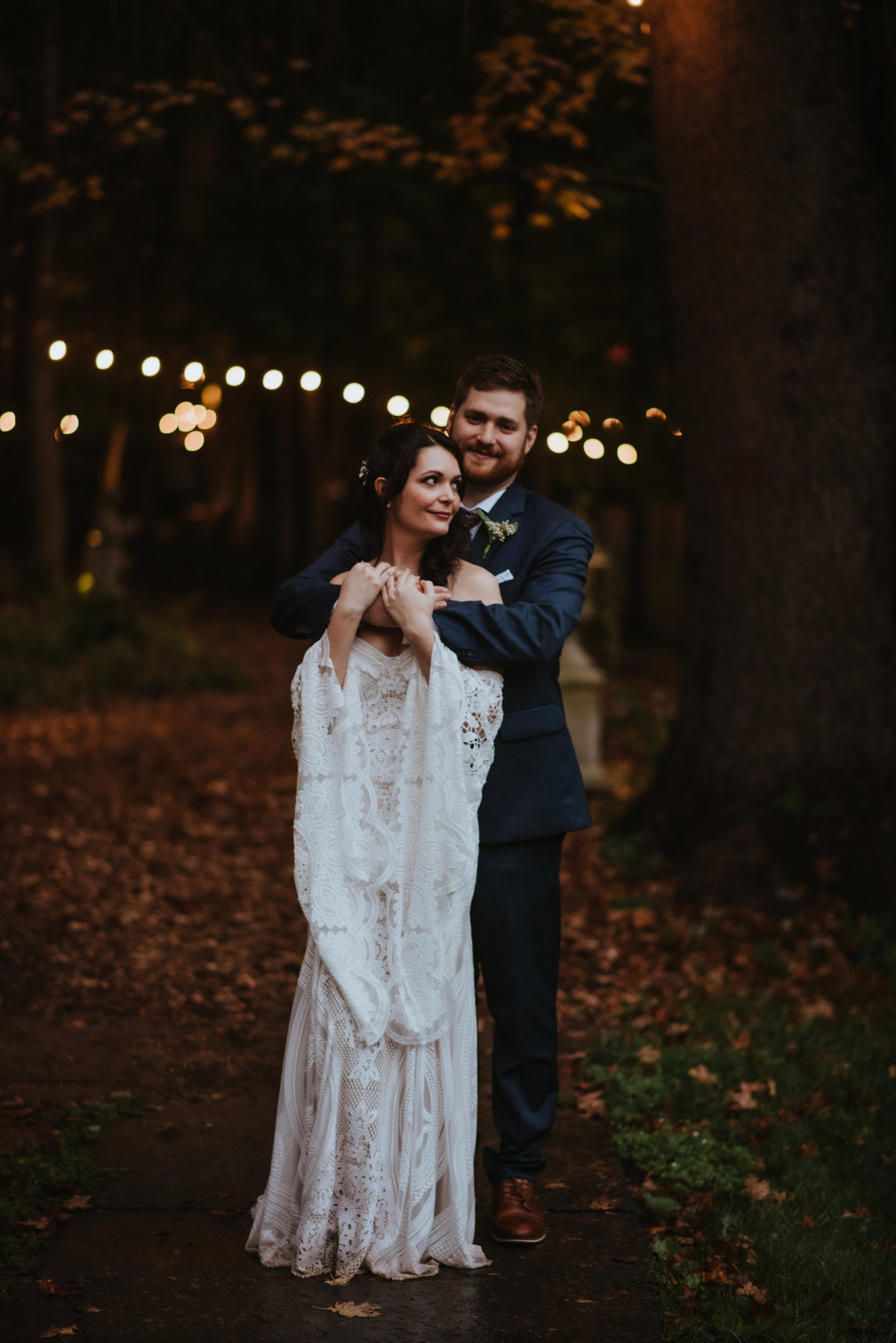 CatskillsJulietandEric2019WeddingPhotography (136 of 213)