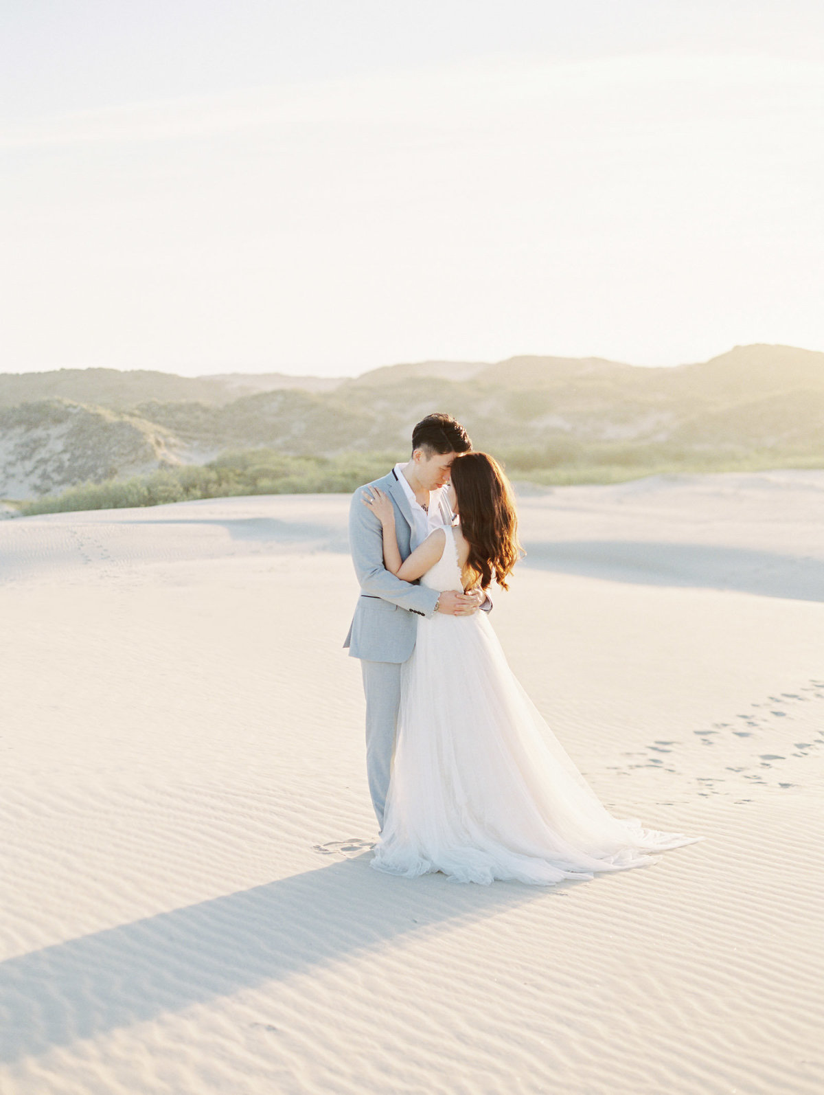 sand-dunes-engagement-session-18