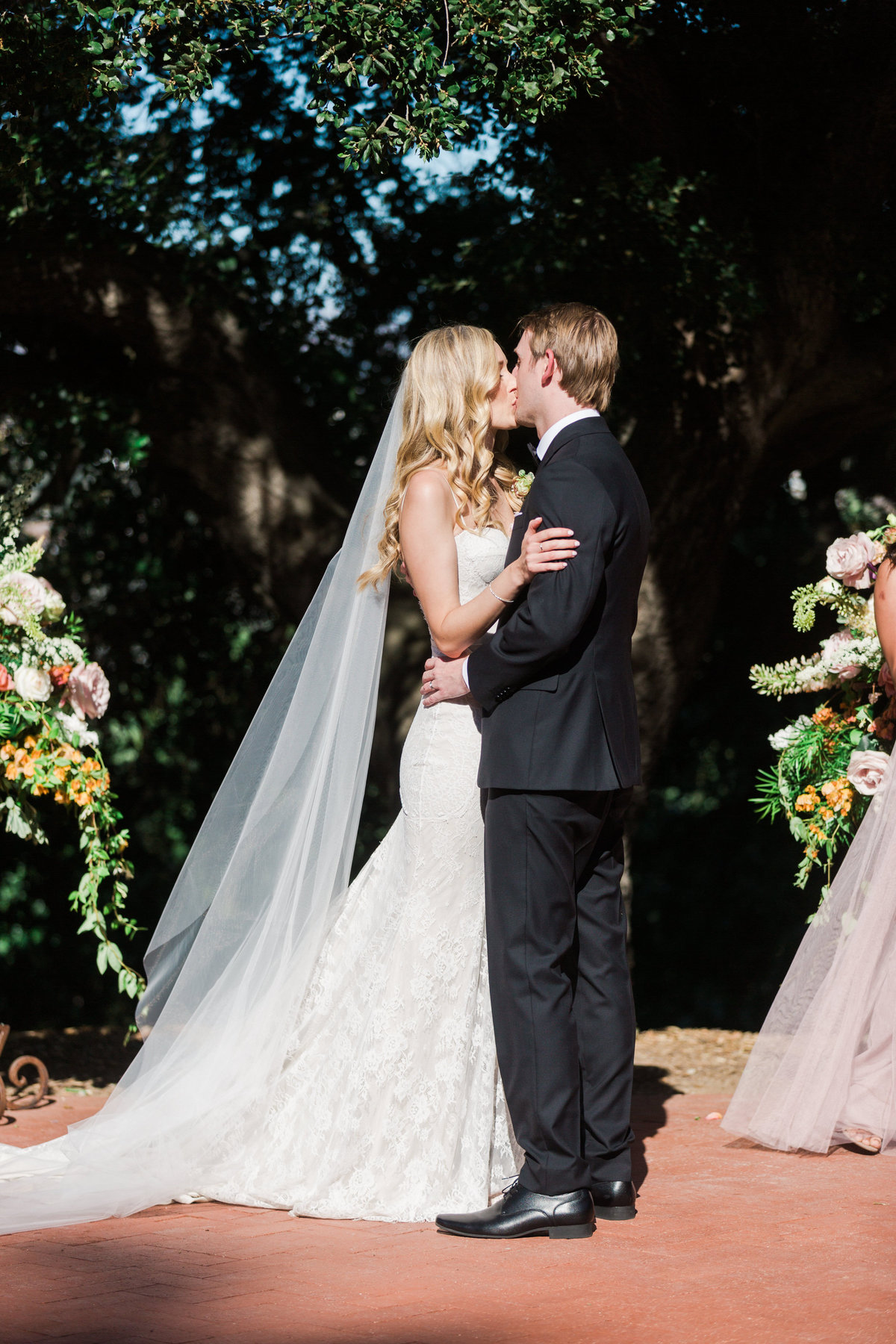 Quail_Ranch_Blush_California_Wedding_Valorie_Darling_Photography - 92 of 151