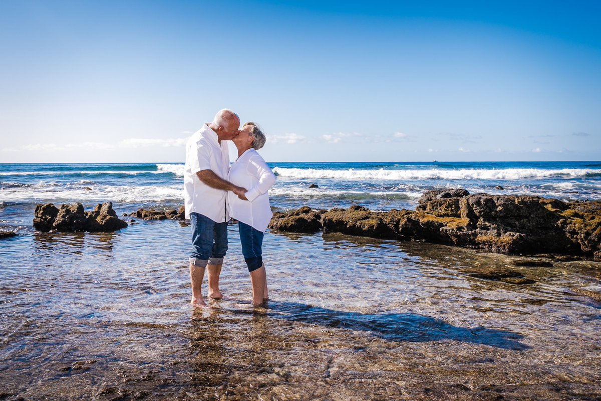 Kona-Big-Island-Hawaii-Couple-Photographer