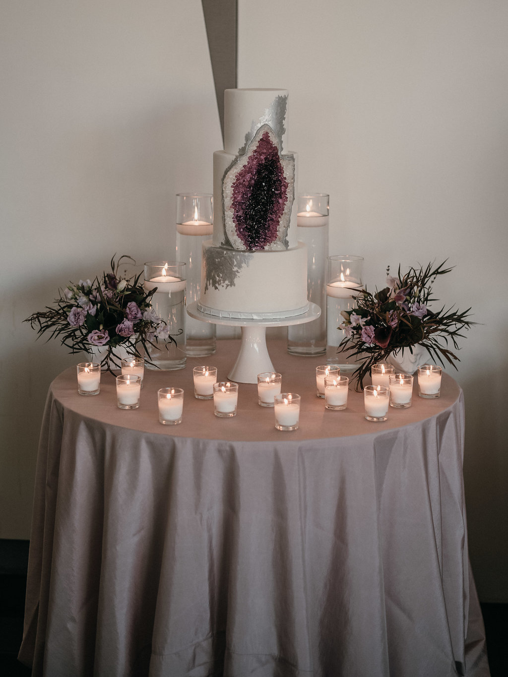 Fab Event Design Wedding Planning Minneapolis Rochester St. Paul Full Service Day of Management13