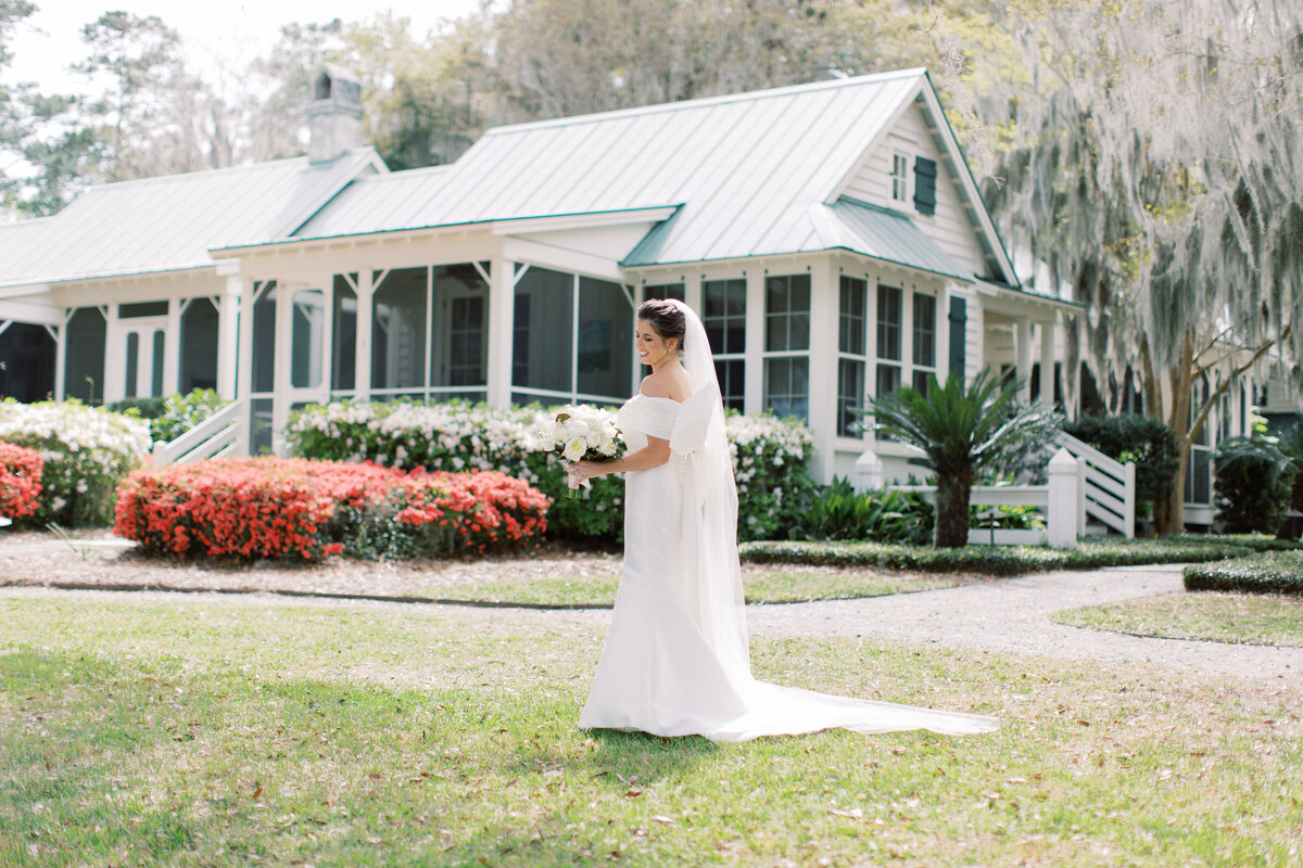Powell_Oldfield_River_Club_Bluffton_South_Carolina_Beaufort_Savannah_Wedding_Jacksonville_Florida_Devon_Donnahoo_Photography_0175