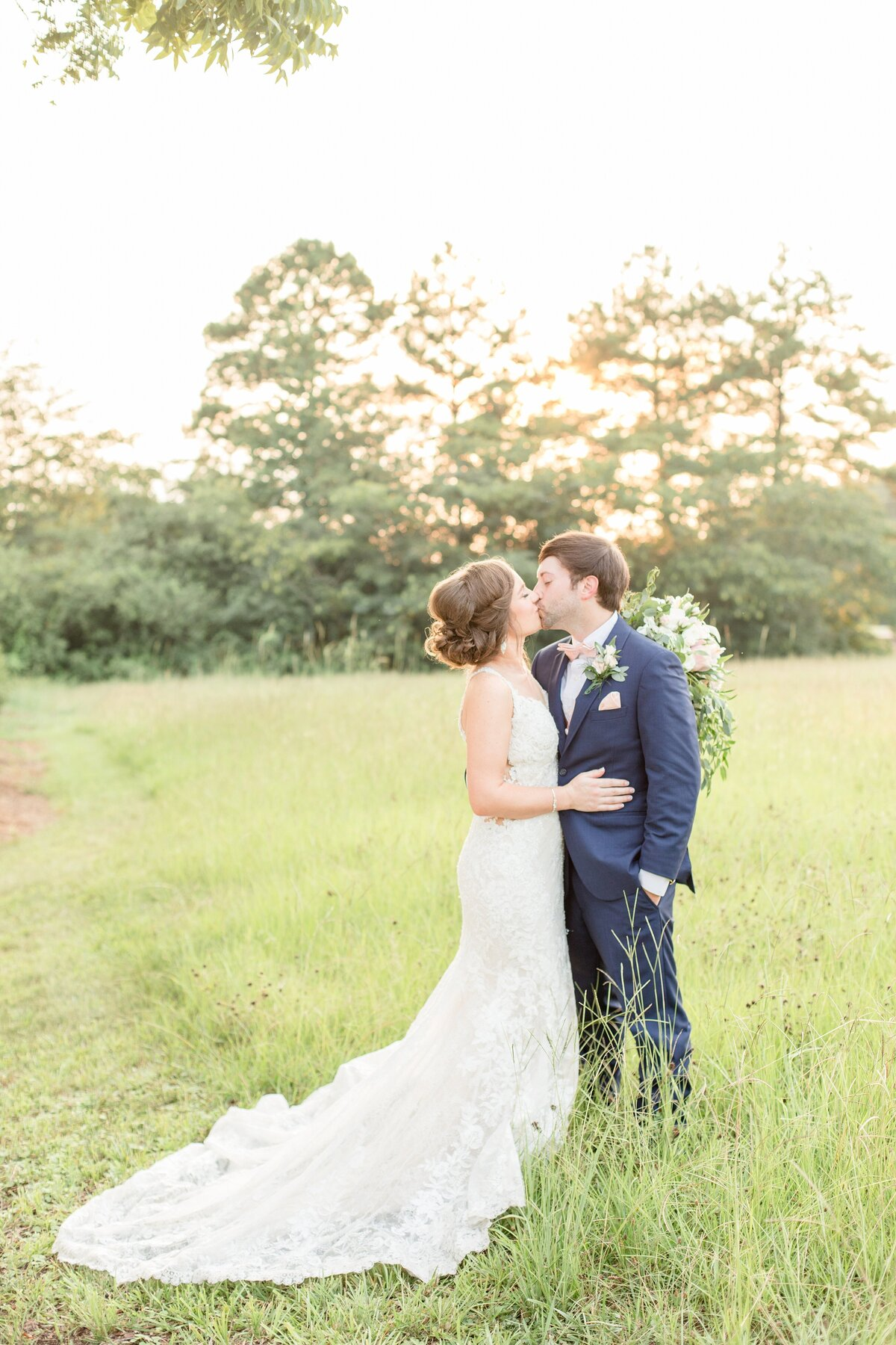 Wedding Gallery - A&J Birmingham, Alabama Wedding & Engagement Photographers - Katie & Alec Photography 81