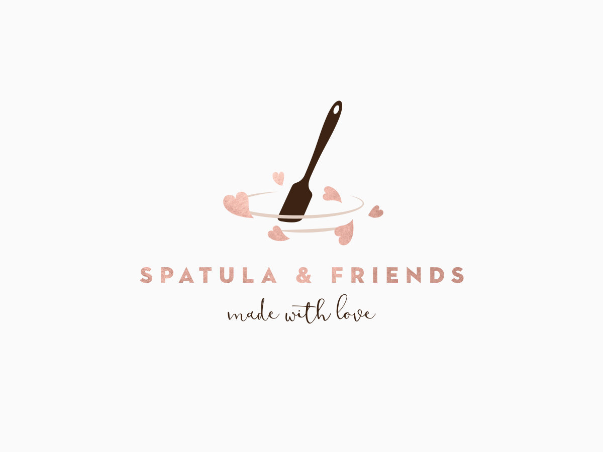 Spatula_and_friends_mobile