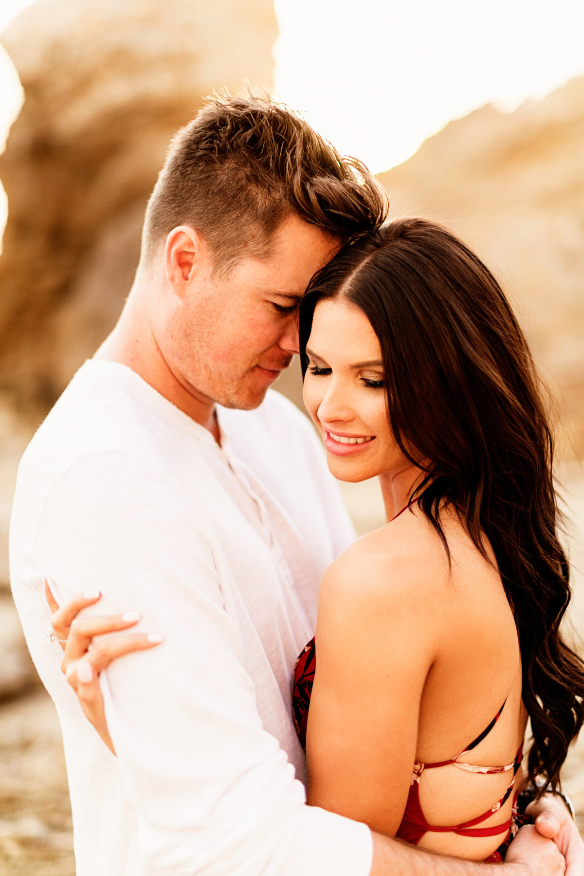 Beach_Engagement_Session_017