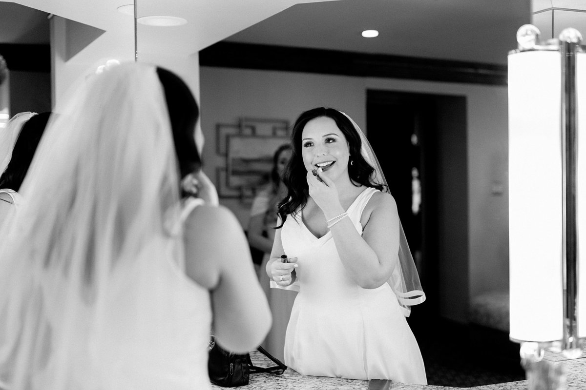 Rachel-Matt-Inn-at-St-Johns-Wedding-Michigan-Breanne-Rochelle-Photography106