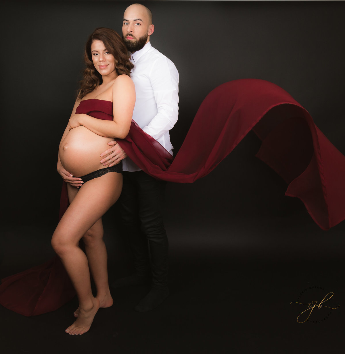 Stephaniee+CarlosMaternity-33