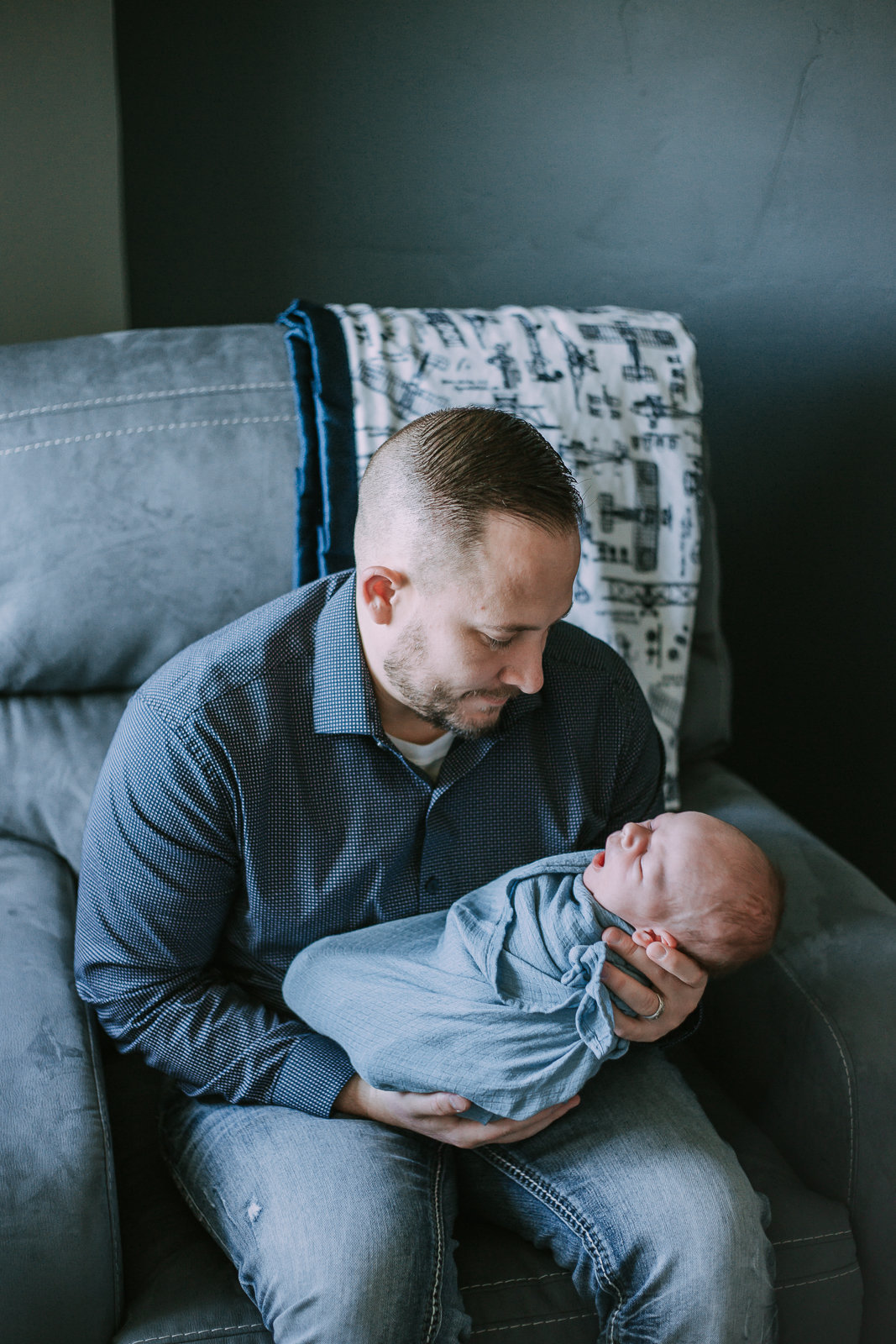ogden-regional-hospital-birth-story-photography-videography-newborn-lifestyle-session-birth-love-story-6