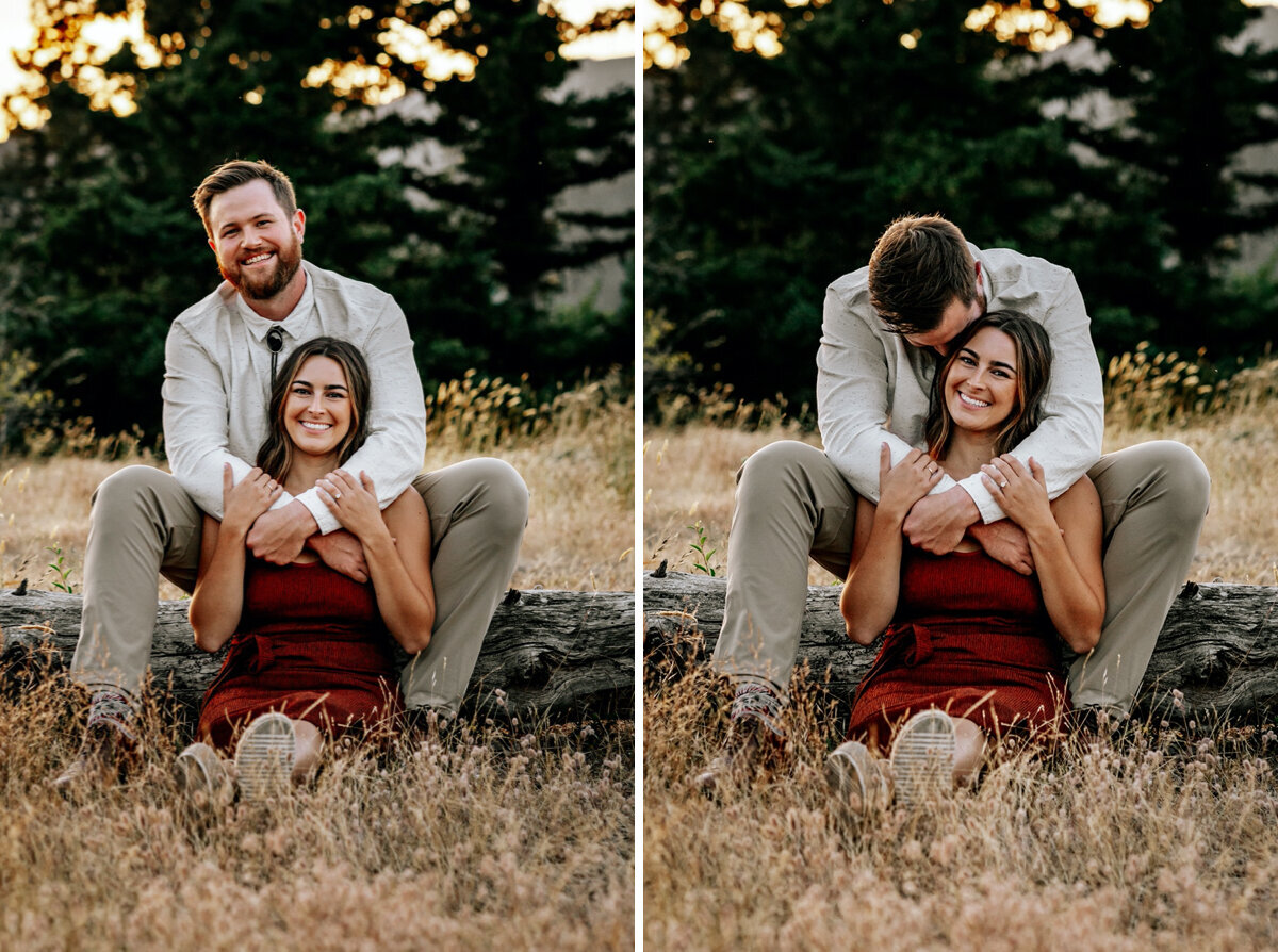 10-Engagement-Session-Hood-River