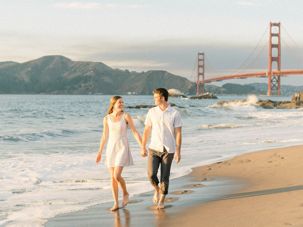 san-francisco-california-engagement-photography55