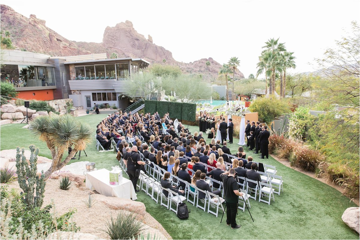 The Sanctuary Resort Wedding Photographer, Sanctuary Resort Scottsdale Wedding, Scottsdale Arizona Wedding Photographer- Stacey & Eric_0041