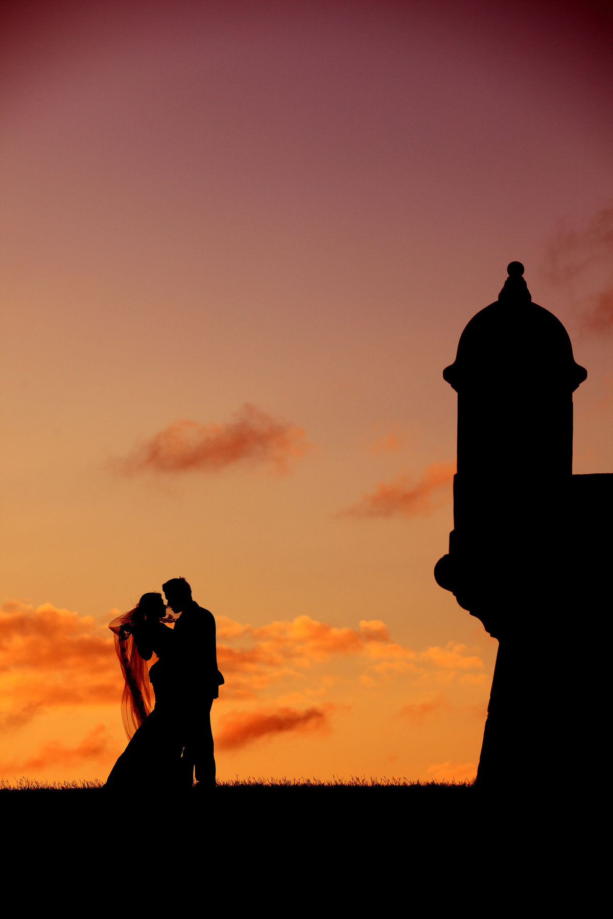 puerto-rico-wedding-photographer-87