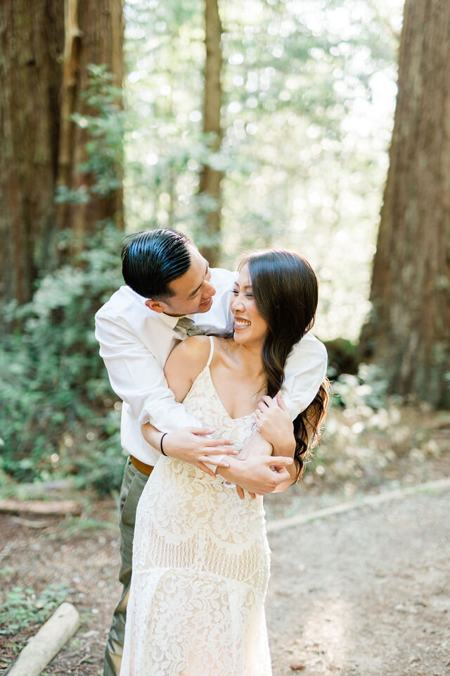 purisma-creek-redwoods-preserve-woodside-engagement-6