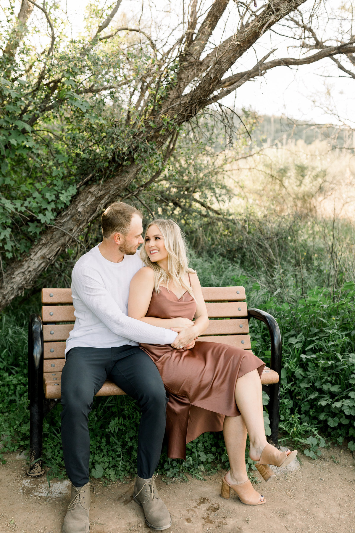caitlin_audrey_photography (102 of 139)
